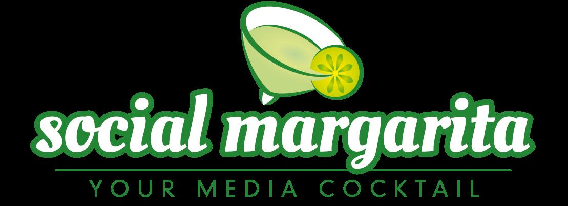 Social Margarita