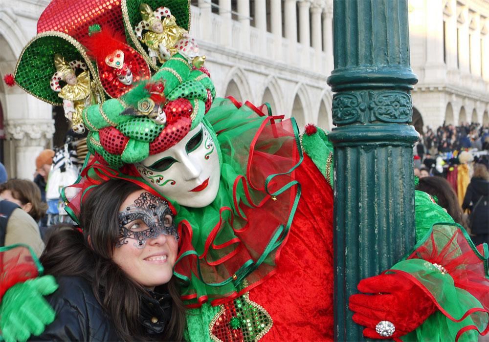 CarnevaleVenezia_StefaniaFregni