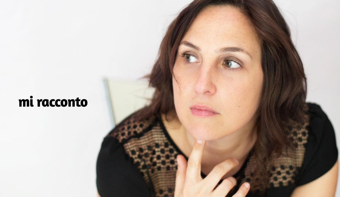 chisono_miracconto_stefaniafregni