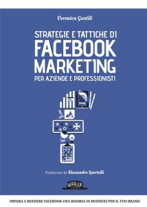 Facebook Marketing Veronica Gentili