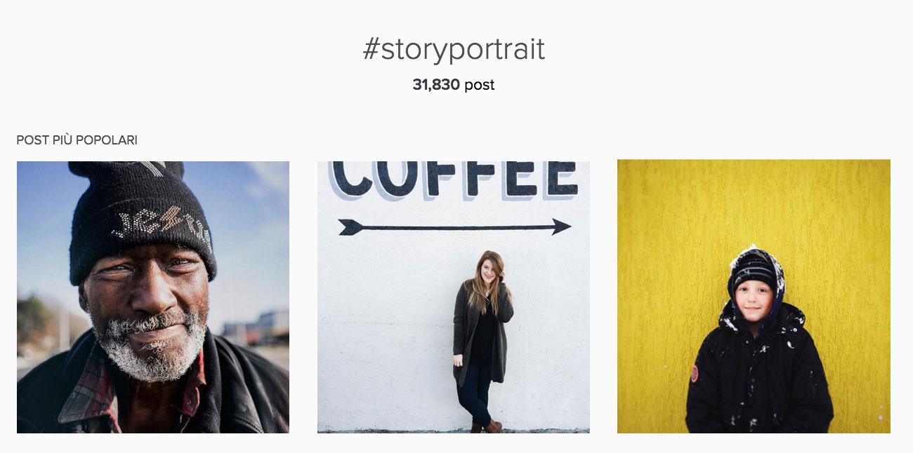 storyportrait_storiedipersone_storytelling