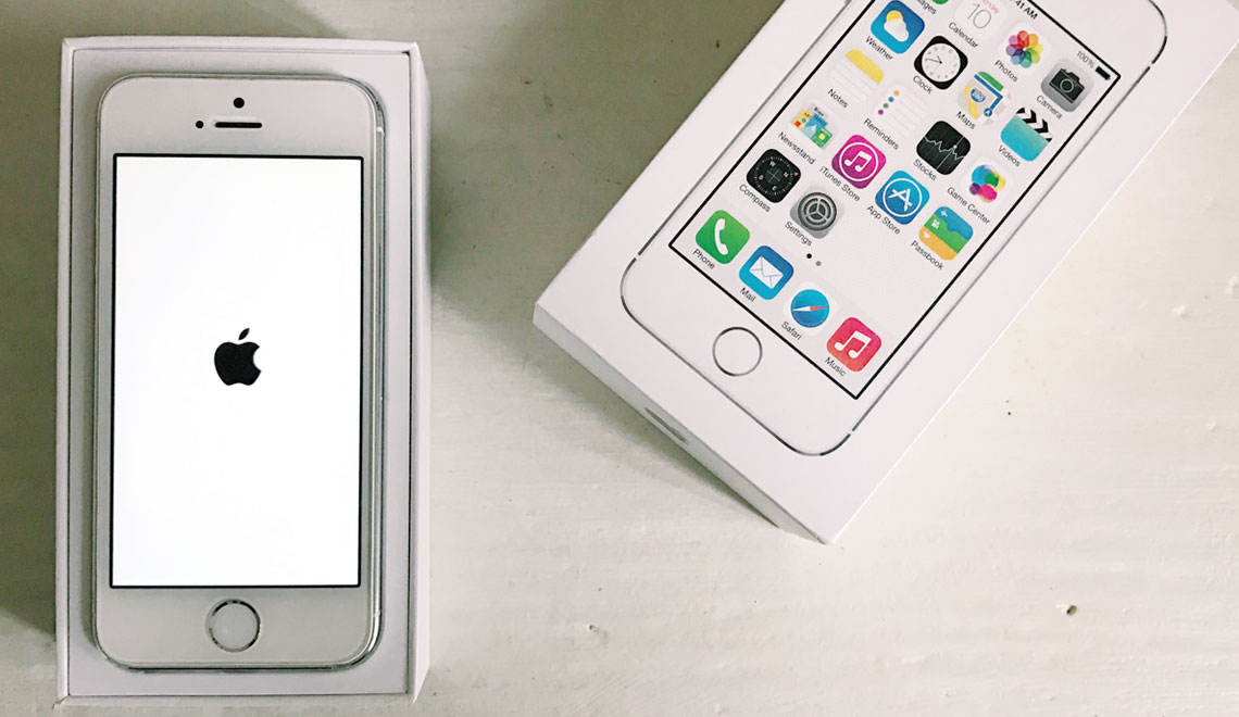 dove_vendere_iphone_stefaniafregni_articolo