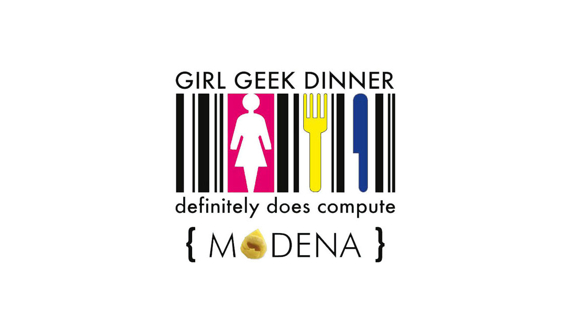 GGDModena_StefaniaFregni