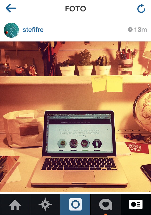 Stefifre_on_Instagram_100happydays_day11
