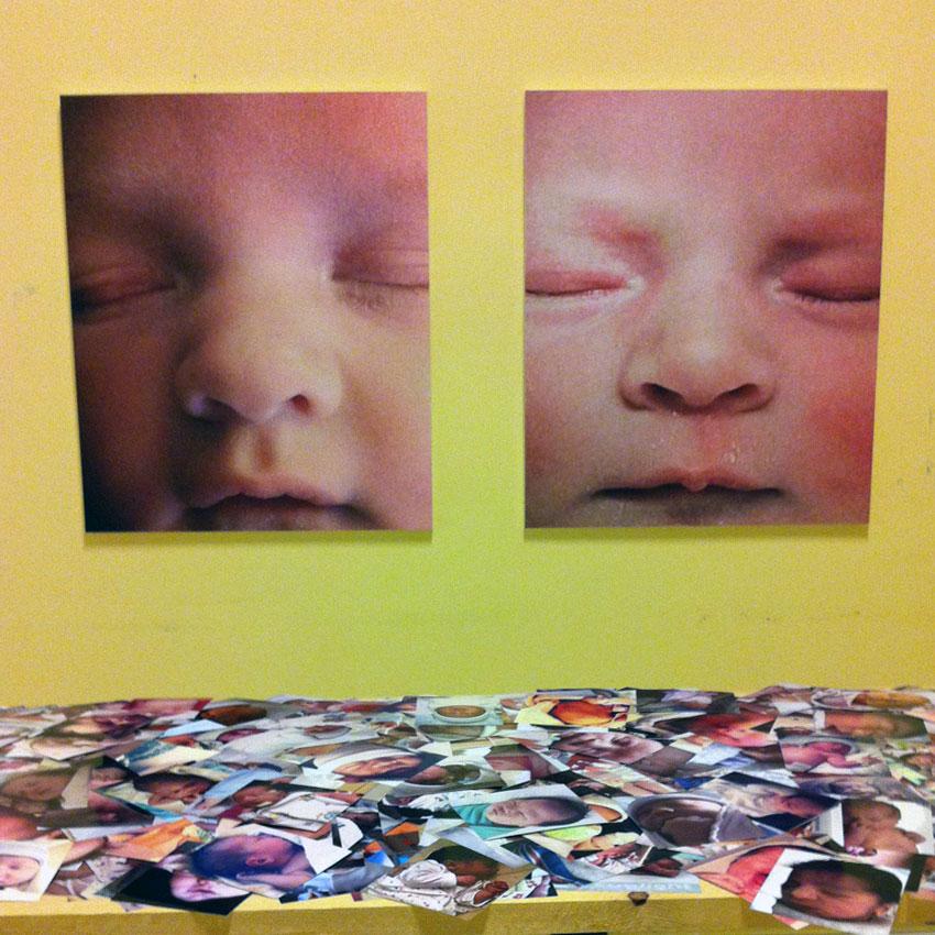 Newborn/Newporn Fotografia Europea 2014