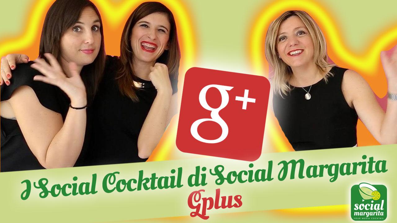 Cover_Gplus_SocialCocktail_Youtube