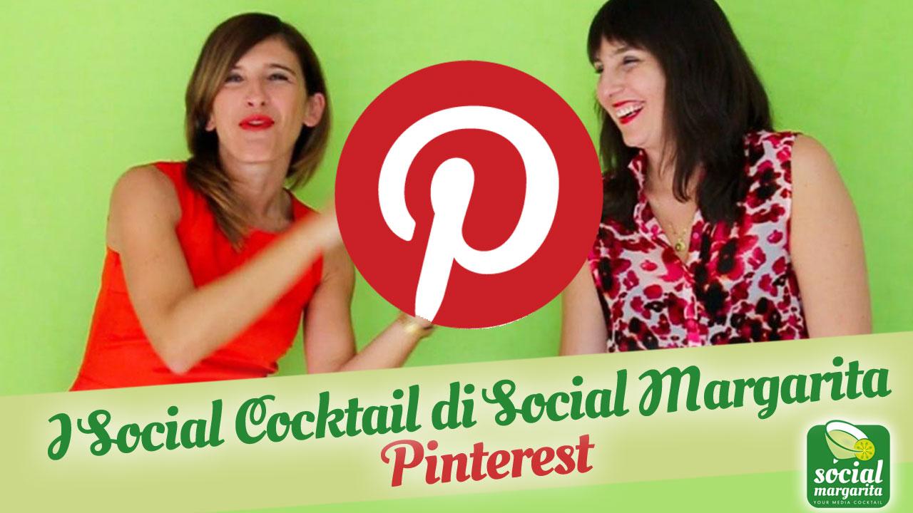 Cover_PinterestSocialCocktail_Yourube