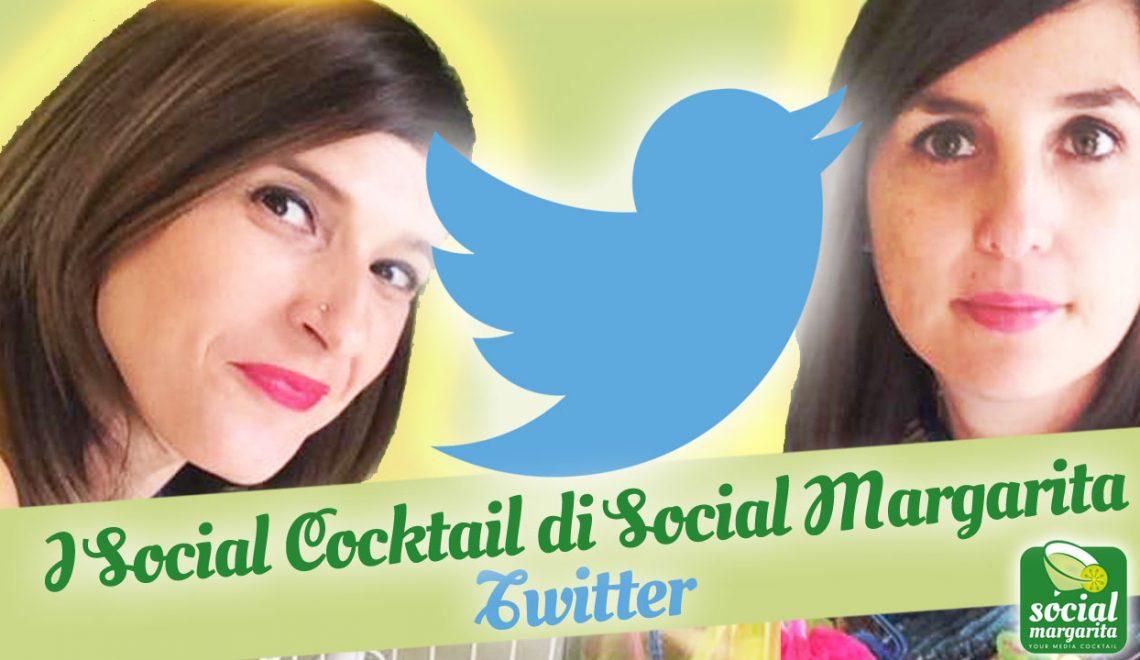 5 ingredienti per avere successo su Twitter