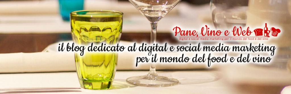 PaneVinoeWeb_IlBlog
