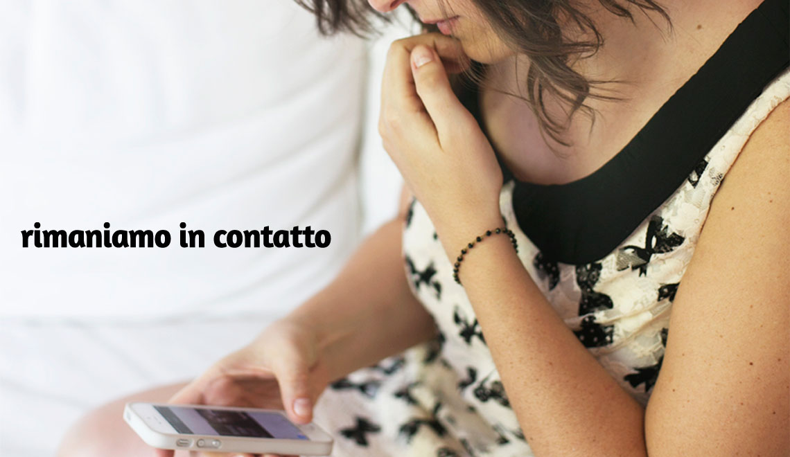 contatti_stefaniafregni