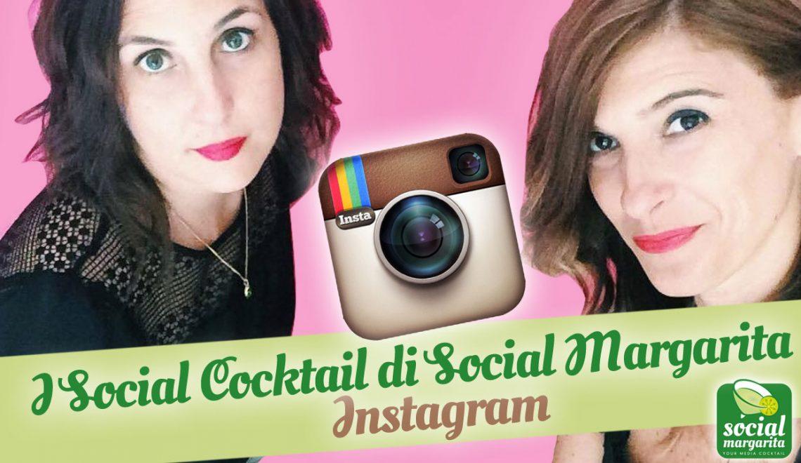 5 consigli per avere successo su Instagram in un video