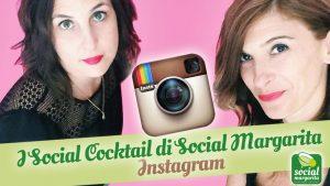 Instagram_Cocktail_SocialMargarita