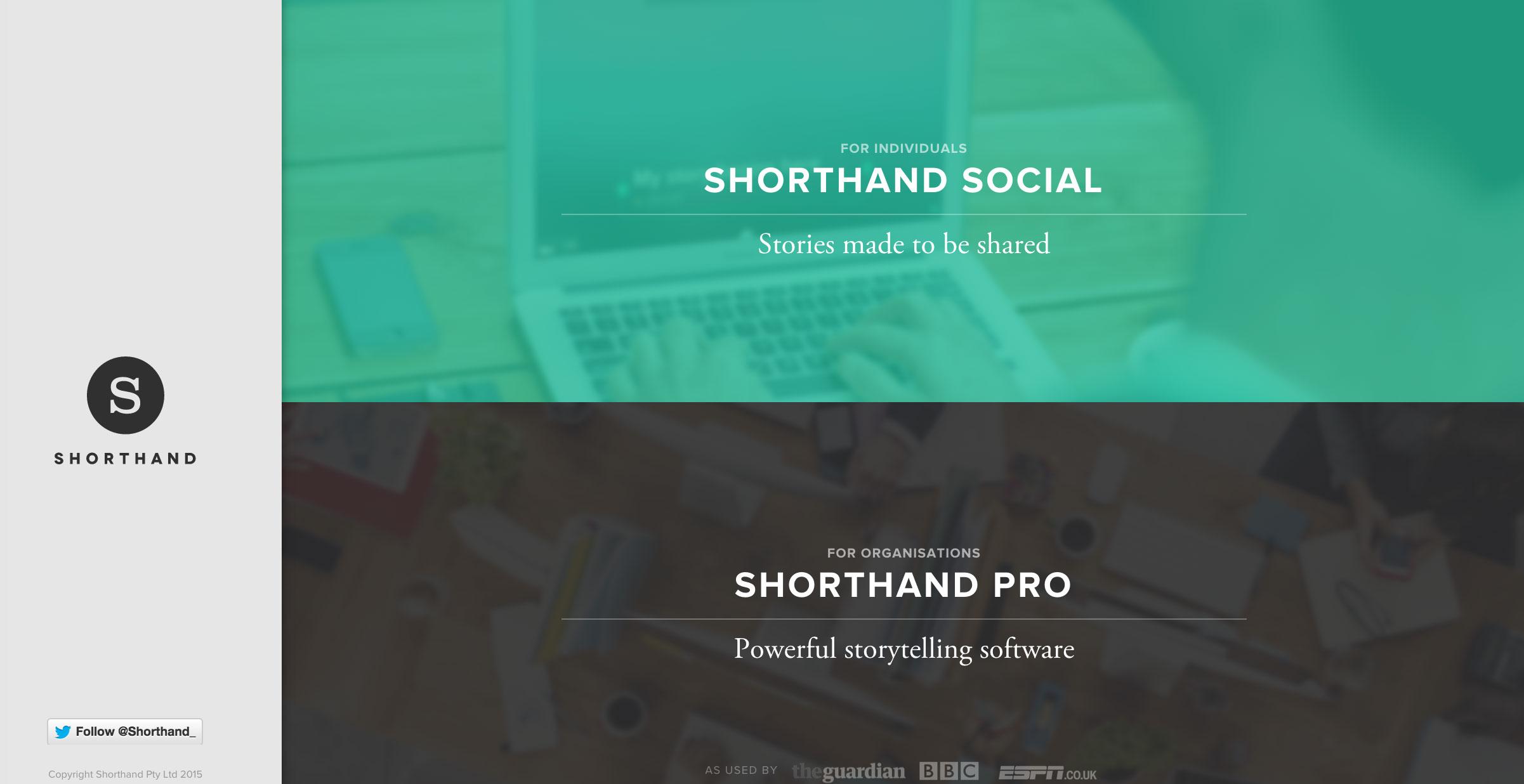 Shortand_Tool_VisualStorytelling_OK