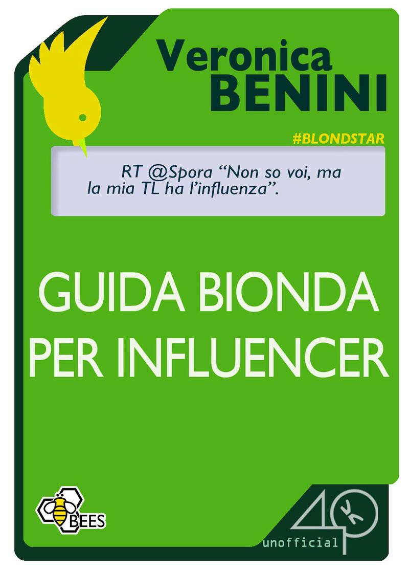 Guida_Bionda_Per_Influencer
