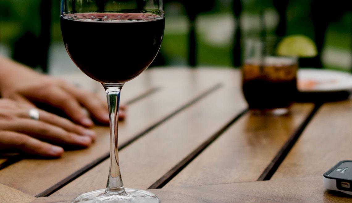 Content Marketing nel vino: quando il contenuto aiuta a conquistare i Millennials