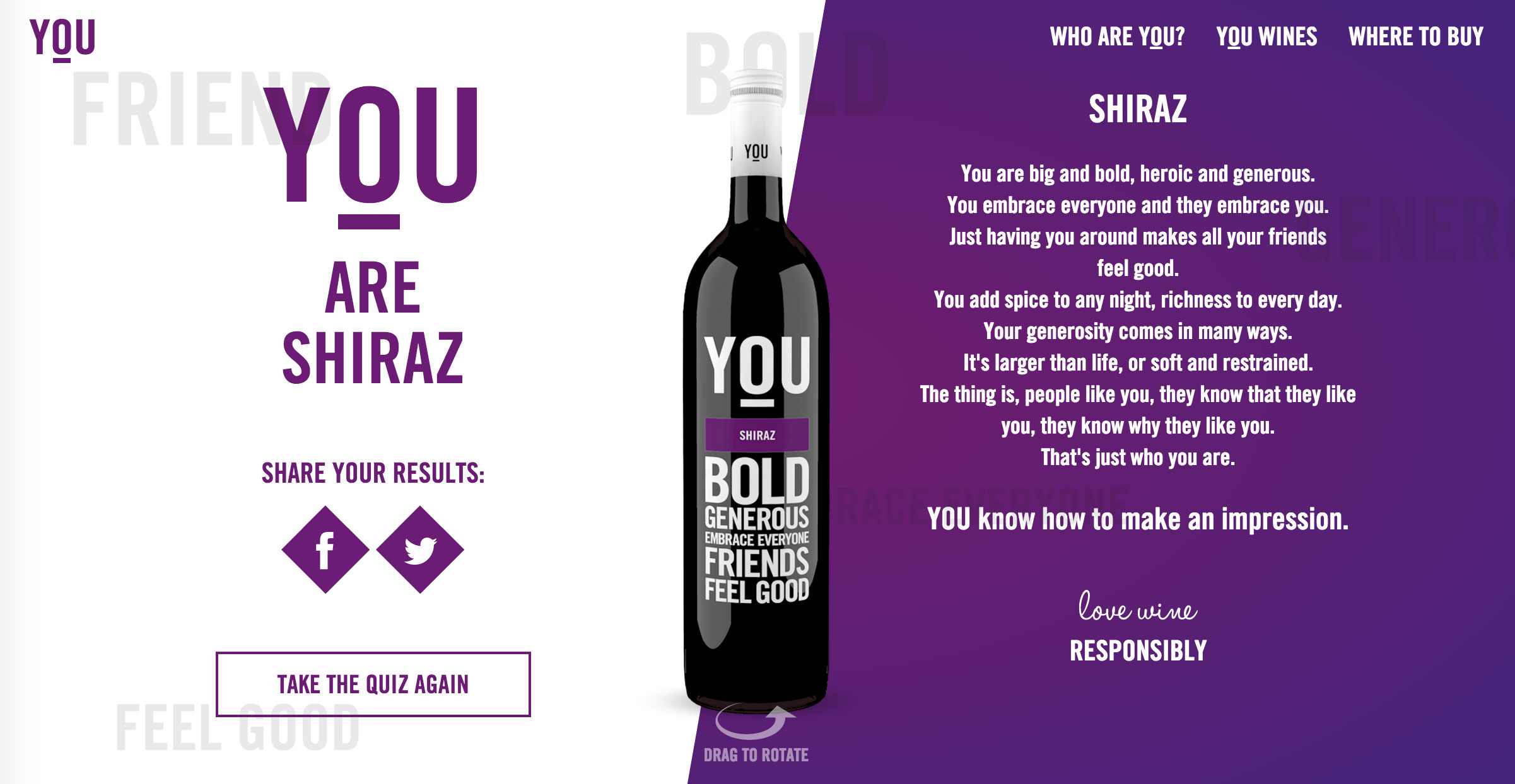 Quiz_YouWines_ContentMarketing_Millennials