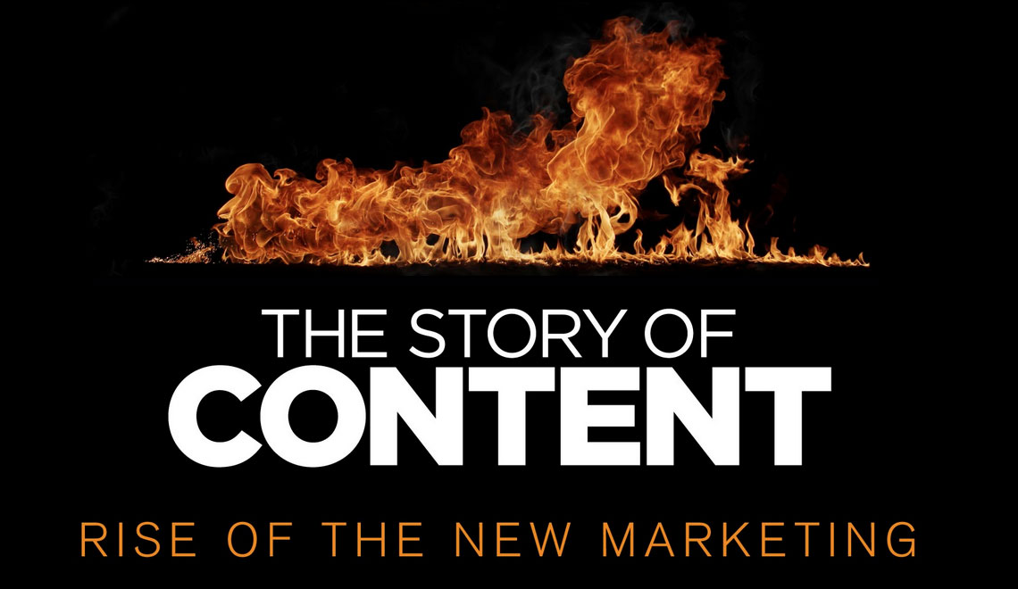 'The-story-of-content'--l'avvento-del-nuovo-modello-di-marketing-spiegato-in-un-film