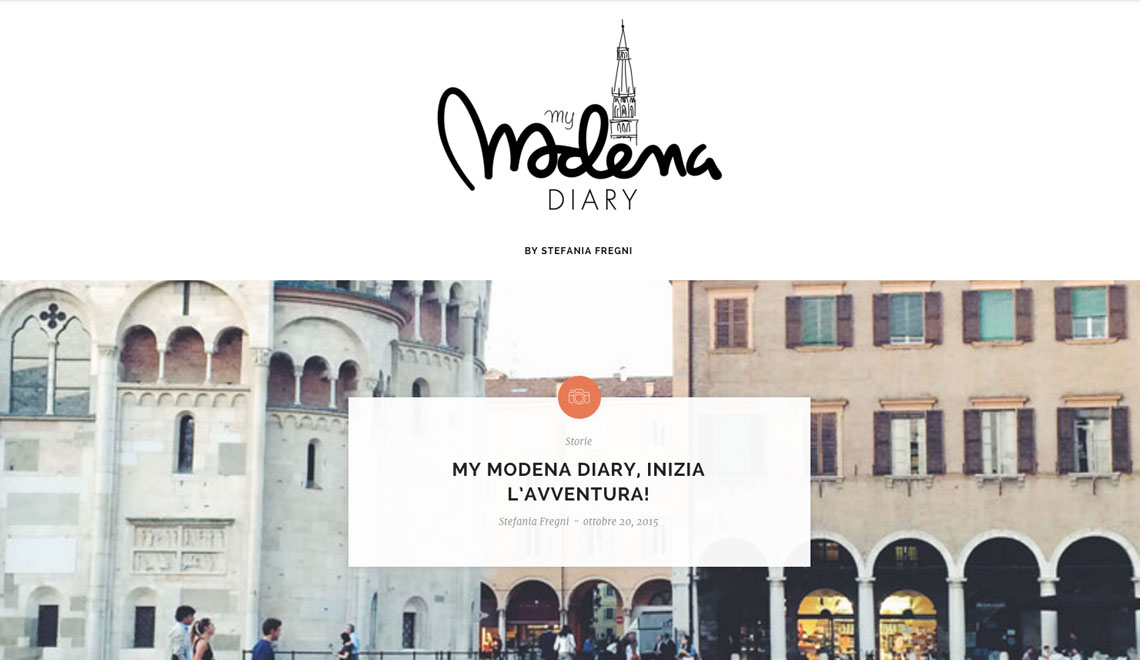 MyModenaDiary_DestinationMarketing_StefaniaFregni