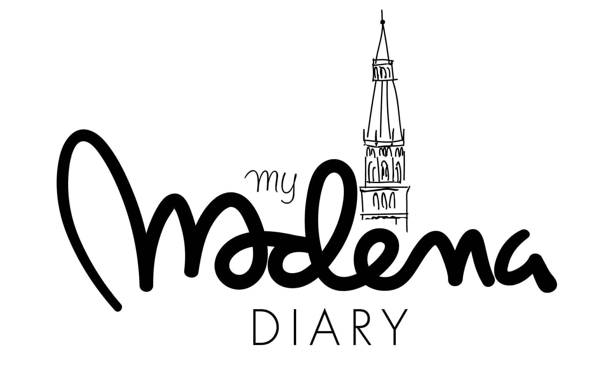 My Modena Diary