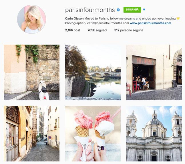 Parisinfourmonths_Instagram
