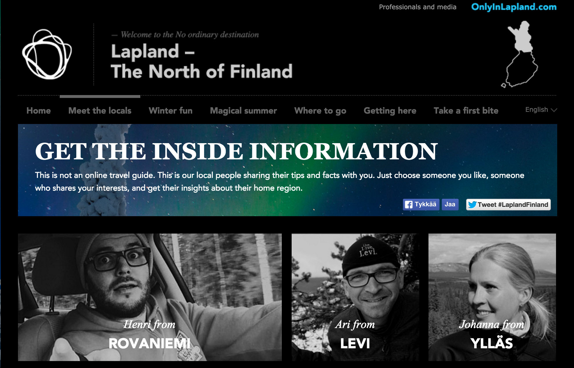 nlyinlapland_destinationmarketing