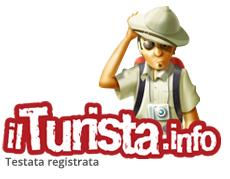 logo_ilturista.info