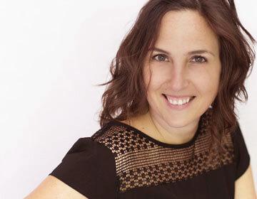 StefaniaFregni_Consulente_Comunicazione_ContentMarketing_SocialMedia_Blogger