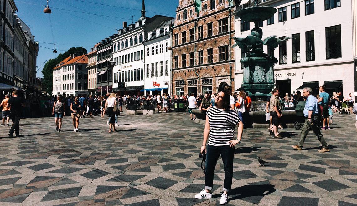 Un_giorno_a_Copenaghen_Centro_ME_StefaniaFregni
