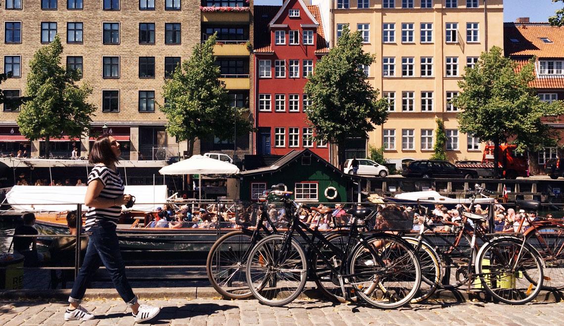 Un_giorno_a_Copenaghen_Christianshavn_ME_StefaniaFregni