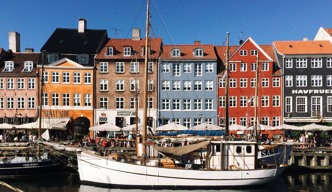 Un_giorno_a_Copenaghen_NYHAVN_ME_StefaniaFregni