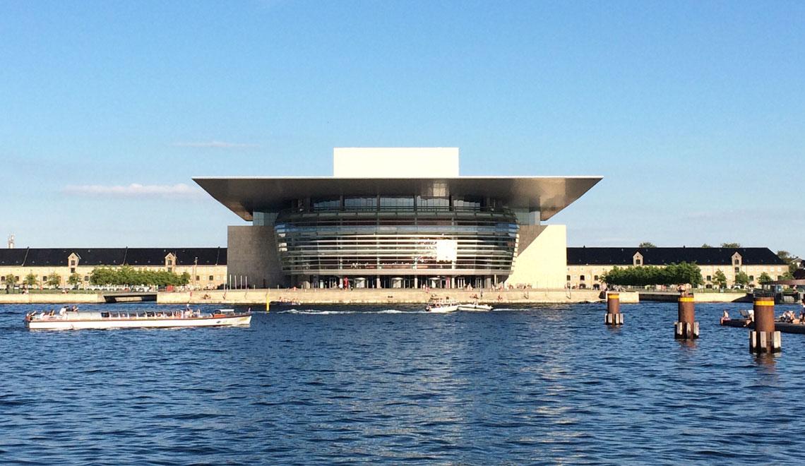 Un_giorno_a_Copenaghen_Opera_ME_StefaniaFregni