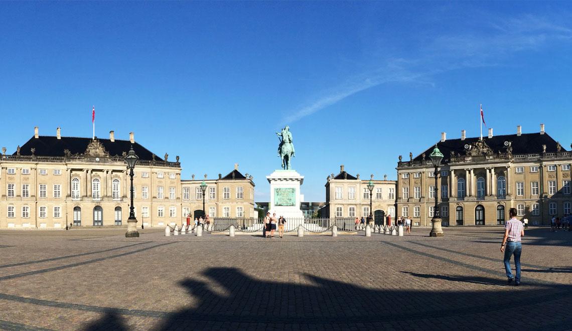 Un_giorno_a_Copenaghen_PALAZZO-REALE_ME_StefaniaFregni