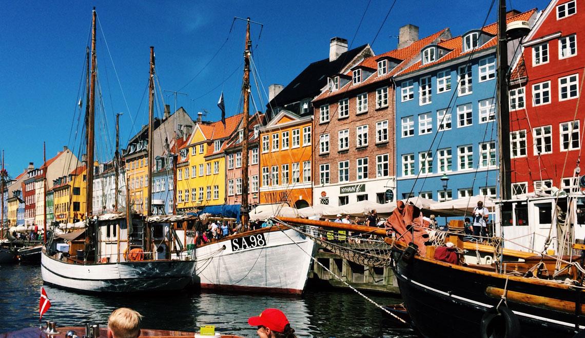 Un_giornoa_a_Copenaghen_I_miei_viaggi_StefaniaFregni