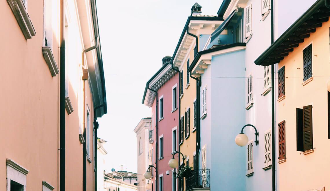 DueGiorni_al_LagodiGrada_Desenzano_case