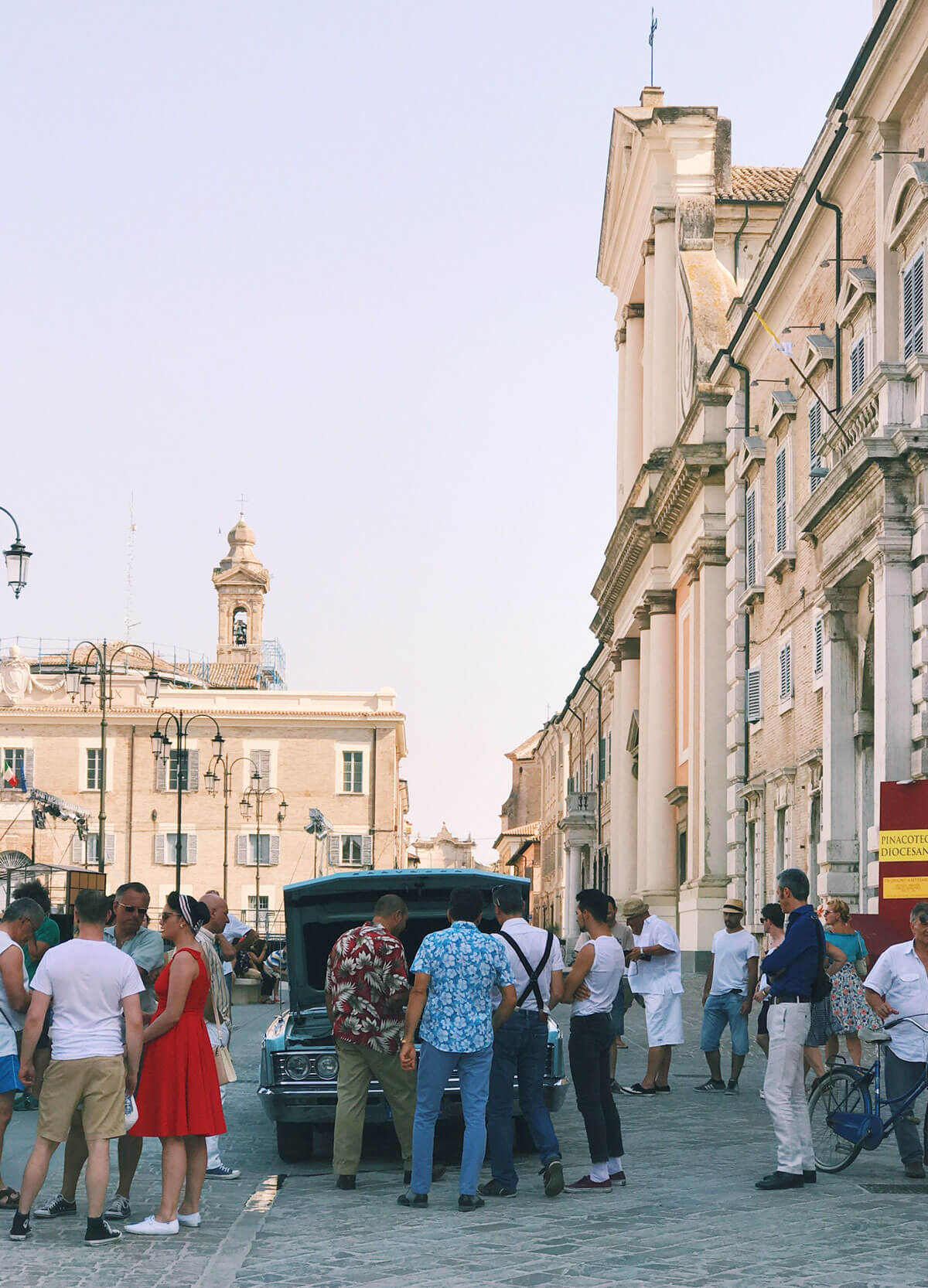 SummerJamboree_piazzagaribaldi_senigallia
