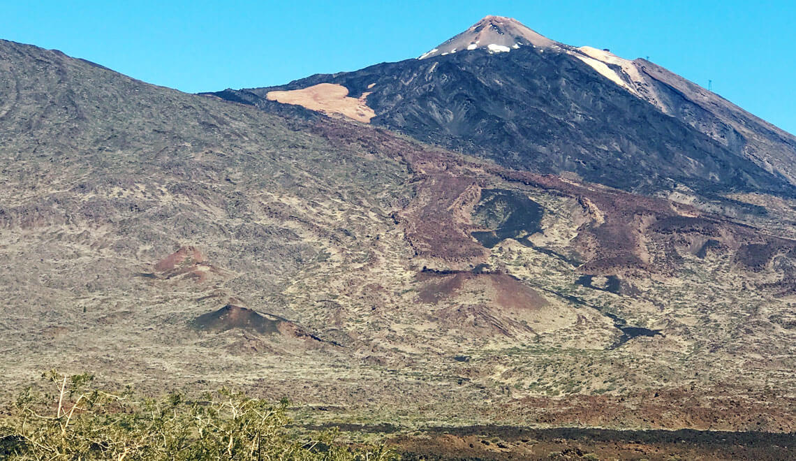 UnaSettimanaaTenerife_isola_del_Teide