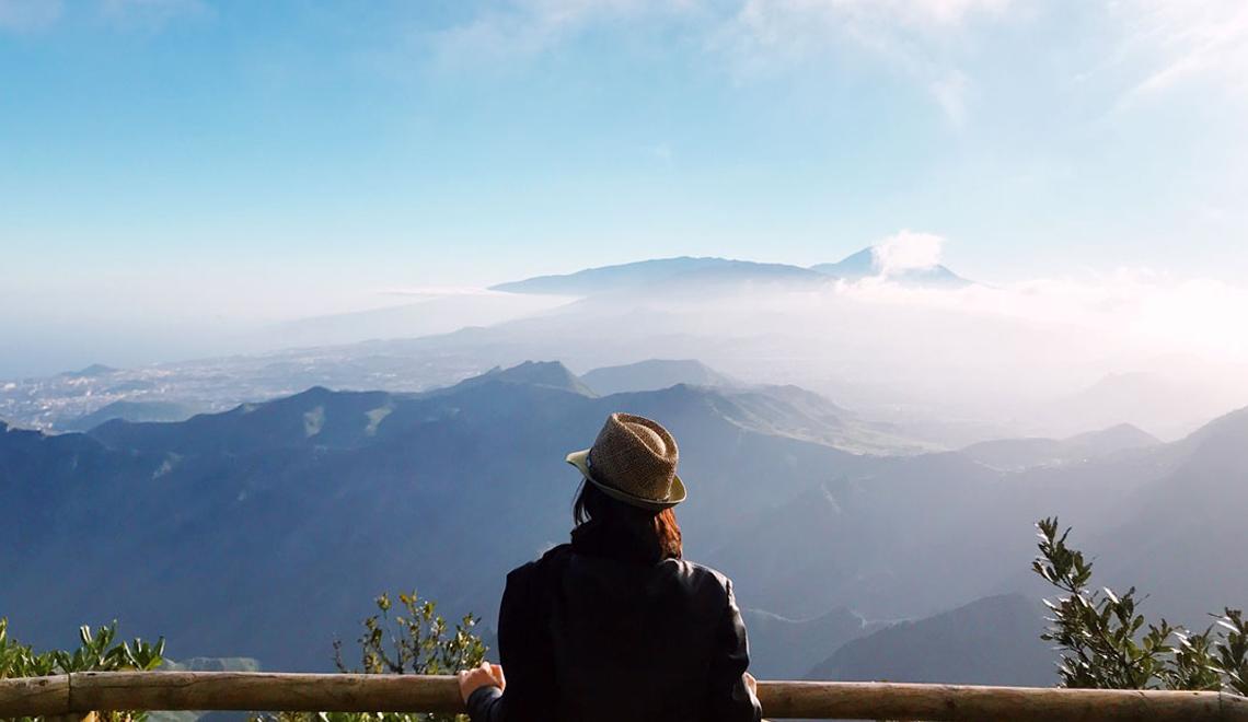 Una settimana a Tenerife: il mio articolo-guida per scoprire l'isola