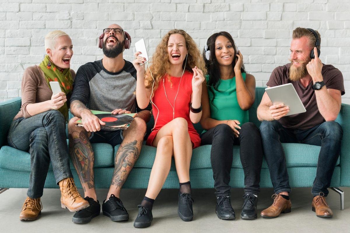 affiliate marketing crea il tuo pubblico
