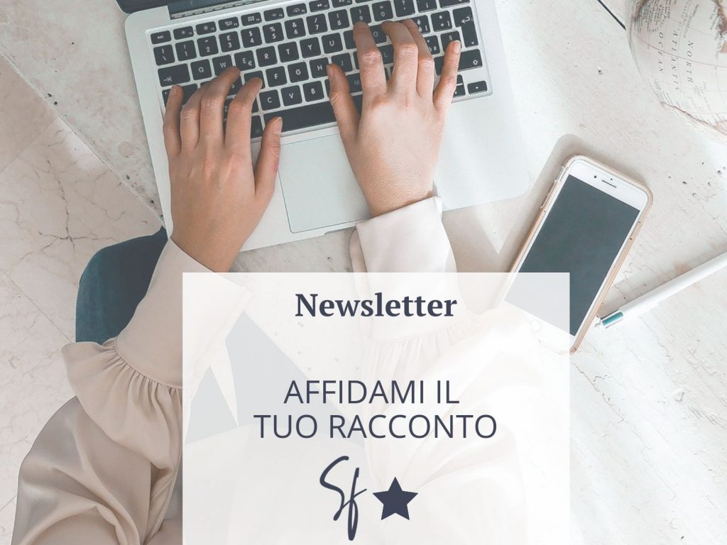 copywriting_strategico_newsletterl_stefaniafregni