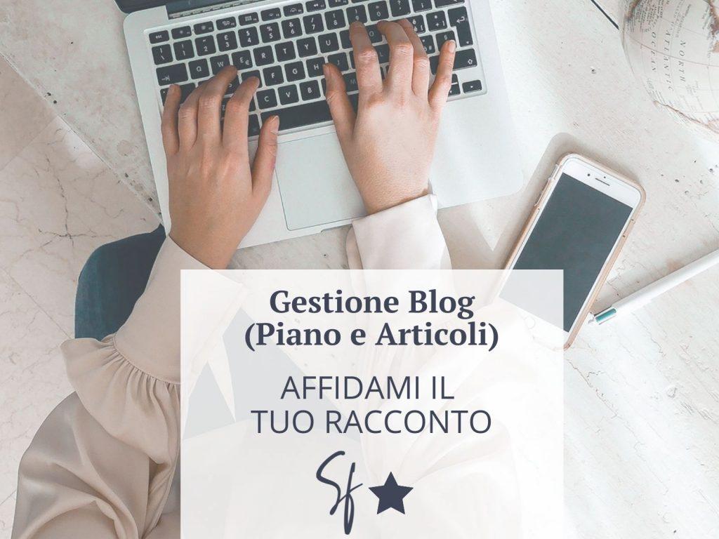 copywriting_strategico_articoloblog_stefaniafregni